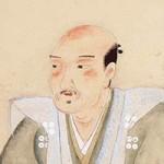【戦国武将】最後の名将・真田幸村の言葉・名言集