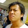 【名語録】ブラマヨ吉田敬の本質を突いた名言集