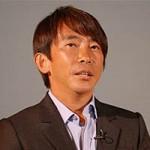 【Avex】松浦勝人社長の本質を突いた言葉・名言集
