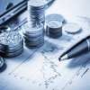 【随時更新】投資家・金融・銀行家の名語録・名言集