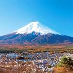 【随時更新】日本を創った偉人たちの名言集