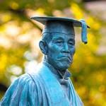 【早稲田大学創立者】大隈重信の心に刻みたい言葉・名言集