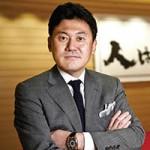 【楽天CEO】三木谷浩史の本質を突いた言葉・名言集