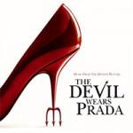 『プラダを着た悪魔』の奇抜な名言集