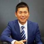 【ライザップ】瀬戸健(健康コーポレーション)の名語録・名言集