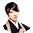 5→9 ドラマ 名言