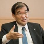 【カリスマ経営者】JR九州社長・唐池恒二の言葉・名言集