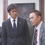 【全文版】ドラマ『下町ロケット』(第2話)の名語録・名言集