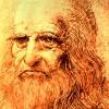 【天才の代名詞】レオナルド・ダヴィンチの言葉・名言集