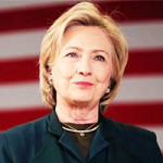 【大物政治家】ヒラリー・クリントンの名語録・名言集