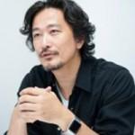 【随時更新】映画監督・紀里谷和明の名語録・名言集