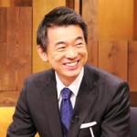 【随時更新】大阪維新・橋下徹の名語録・名言集