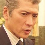 【全文版】ドラマ『下町ロケット』(最終回)の名語録・名言集