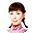 桜庭恵子 名言 ドラマ