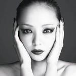 時代を創る歌姫・安室奈美恵の名語録・名言集