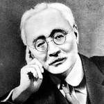 【武士道】新渡戸稲造が残した名語録・名言集