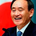 【影の総理】官房長官・菅義偉の名語録・名言集