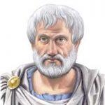 万学の祖・アリストテレスの名語録・名言集