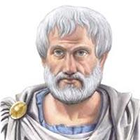 アリストテレス 名言 格言