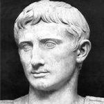 《ローマ帝国》ユリウス・カエサルの名語録・名言集
