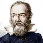 【天才】ガリレオ・ガリレイの名格言・名言集