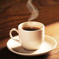コーヒー名言