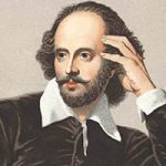 偉大な詩人家・シェイクスピアの名語録・名言集