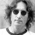 Beatles・ジョン・レノンの名語録・名言集