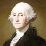 《初代大統領》ジョージ・ワシントンの名語録・名言集
