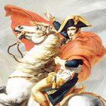 皇帝ナポレオンの名語録・名言集