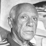 《20世紀最大の芸術家》パブロ・ピカソの名語録・名言集