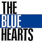 THE BLUE HEARTS (ブルーハーツ)の名歌詞・名言集