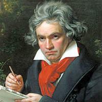 ベートーベン 名言 言葉 格言