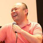 【異端の経営者】起業家・孫泰蔵の名語録・名言集