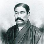 三菱財閥創始者・岩崎弥太郎の名語録・名言集