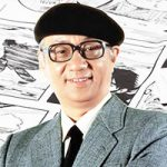 漫画の神様・手塚治虫の名語録・名言集
