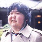 難病と闘った天才棋士・村山聖の名語録・名言集
