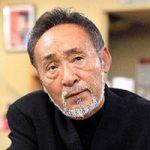 伝説の雀士・桜井章一の名語録・名言集