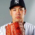 【平成の怪物】田中将大の名語録・名言集