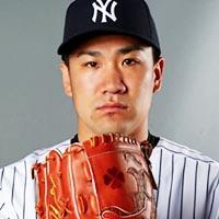 田中将大 名言 インタビュー