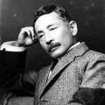 文豪・夏目漱石の名語録・名言集