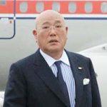 内閣参与・飯島勲の名語録・名言集