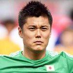 サッカー日本代表・川島永嗣の名語録・名言集