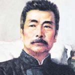 阿 Q 正伝・魯迅の名語録・名言集