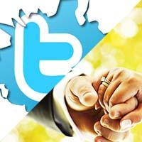 Twitter 結婚 名言 ツイート