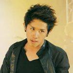 ロックバンド『ONE OK ROCK』・Takaの名語録・名言集