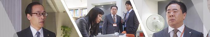 花咲舞が黙ってないドラマ名言3話