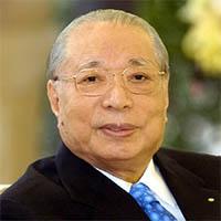 池田大作 創価学会 名言