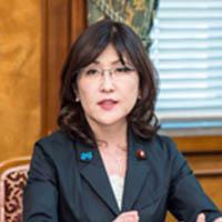 稲田朋美 名言 総理 発言