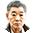 林田雅彦 ドラマ 名言